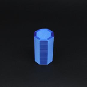 Geschenkbox Kronos