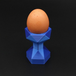 Eierbecher Pokal