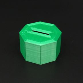 Geschenkbox Athene